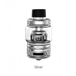 Uwell Crown 4 Tank NZ & Australia
