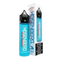 Heisenberg (TheBerg) 75ml by Innevape Vape Juice | NZ & Australia