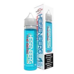 Heisenberg Menthol by Innevape Vape Juice | NZ & Australia