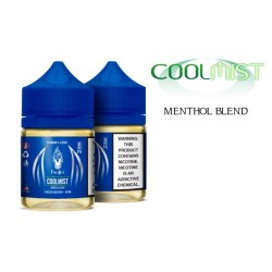 Halo Coolmist | 60ml