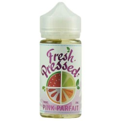 Pink Parfait by Fresh Pressed 100ml