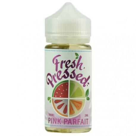 Pink Parfait by Fresh Pressed 100ml