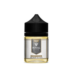 Robust & Strong  60ml - Royal Seven