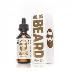 Beard Vape NO.05