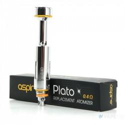 Aspire Plato Sub-Ohm Coil