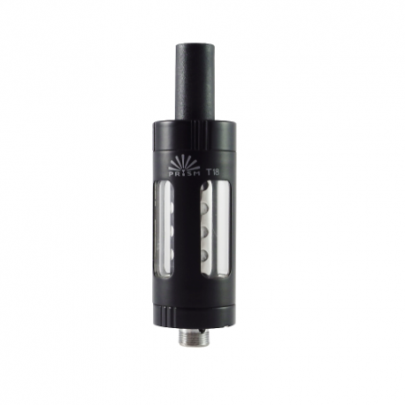Innokin Endura T18 Prism Tank with extra coil