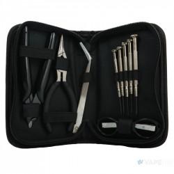 Geekvape Vape Tool Kit