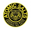 Atomic Salts