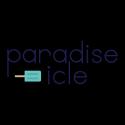 Paradise-icle Salts