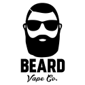 Beard E Juices