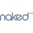 Naked 100 E Liquids