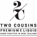 Two Cousins E Juices