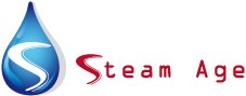 Steam Age (E Cigarettes NZ)