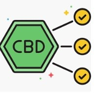 CBD Legal Status in Australia and New Zealand